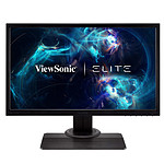 "ViewSonic 24"" LED - XG240R pas cher"