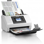 Epson WorkForce DS-780N pas cher
