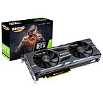 INNO3D GeForce RTX 2070 SUPER TWIN X2 OC pas cher