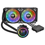 Thermaltake Floe DX RGB 240 TT Premium Edition pas cher