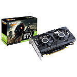 INNO3D GeForce RTX 2070 TWIN X2 pas cher