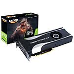 INNO3D GeForce RTX 2070 SUPER JET pas cher