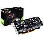 INNO3D GeForce RTX 2060 SUPER TWIN X2 OC pas cher
