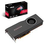 ASUS Radeon RX5700XT-8G pas cher
