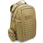 Bulldog Tactical Gear Lone Wanderer (Coyote) pas cher
