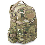 Bulldog Tactical Gear Lone Wanderer (Multicam) pas cher