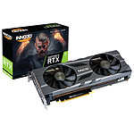 INNO3D GeForce RTX 2080 SUPER TWIN X2 OC pas cher