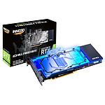 INNO3D GeForce RTX 2080 SUPER iCHILL FROSTBITE pas cher