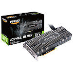 INNO3D GeForce RTX 2070 SUPER iCHILL BLACK pas cher