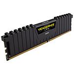 Corsair Vengeance LPX Series Low Profile 16 Go DDR4 3200 MHz CL16 pas cher