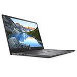 Dell Inspiron 15 7590 (0KX74) pas cher