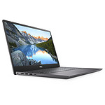 Dell Inspiron 15 7590 (CGYG3) pas cher