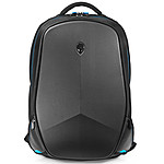 Alienware Vindicator 2.0 17'' pas cher