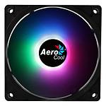 Aerocool Frost 12 PWM pas cher