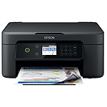 Epson Expression Home XP-4100 pas cher