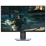 "Dell 27"" LED - S2719DGF pas cher"