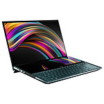 ASUS ZenBook Pro Duo UX581GV-H2002T pas cher