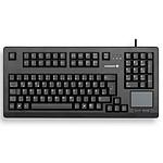 Cherry Touchboard G80-11900 (noir) pas cher