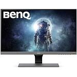 "BenQ 27"" LED - EW277HDR pas cher"
