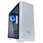 BitFenix Nova MESH TG (Blanc) pas cher