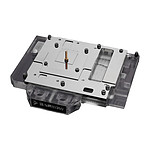 Barrow Waterblock BS-MSV2060-PA pas cher