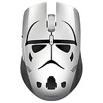 Razer Atheris (Star Wars Stormtrooper) pas cher