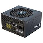 Seasonic FOCUS PX 750 Platinum pas cher