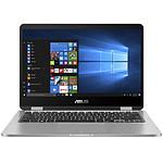 ASUS VivoBook Flip TP401MA-BZ010TS pas cher