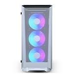 Phanteks Eclipse P400A RGB (Blanc) pas cher