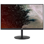 "Acer 25"" LED - Nitro XF252QXbmiiprzx pas cher"