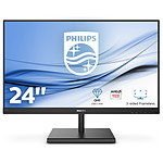 "Philips 24"" LED - 245E1S pas cher"