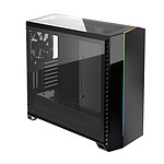 Fractal Design Vector RS TG Blackout pas cher