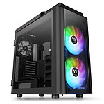 Thermaltake Level 20 GT ARGB Black Edition pas cher