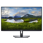 "Dell 27"" LED - SE2719HR pas cher"