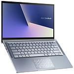 ASUS Zenbook 14 UX431FN-AM043T avec NumPad pas cher