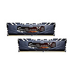 G.Skill Flare X Series 32 Go (2 x 16 Go) DDR4 3200 MHz CL16 pas cher