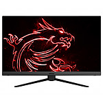 "MSI 27"" LED - Optix MAG272 pas cher"