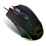 Spirit of Gamer Elite-M40 Skull pas cher