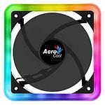Aerocool Edge 14 pas cher