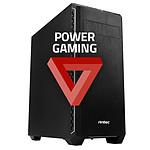 PC HardWare.fr Power Gaming - Monté avec Windows 10 installé pas cher