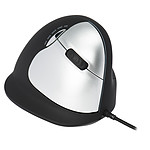 HE Wired Vertical Mouse Large (pour droitier) pas cher
