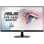 "ASUS 23.8"" LED - VP249HR pas cher"