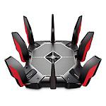 TP-LINK Archer AX11000 pas cher
