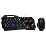 Spirit of Gamer ELITE-MK30 pas cher