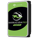 Seagate BarraCuda Pro 2 To (ST2000DM009) pas cher