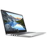 Dell Inspiron 15 5593 (X1Y75) pas cher
