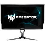 """Acer 27"""" LED - Predator X27P pas cher"""