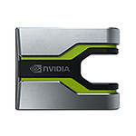 PNY NVLink 2 slots Quadro RTX pas cher