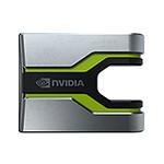 PNY NVLink 3 slots Quadro RTX pas cher