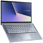 ASUS Zenbook 14 UX431FA-AM058T avec NumberPad pas cher
